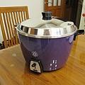 紫色大同電鍋B.JPG