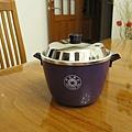 紫色大同電鍋C.JPG