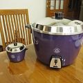 紫色大同電鍋D.JPG