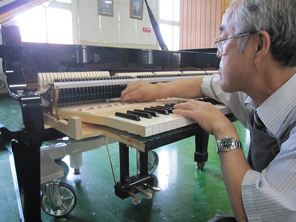 日本技師來省南女【2010年】G.JPG
