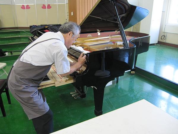 日本技師來省南女【2010年】C.JPG
