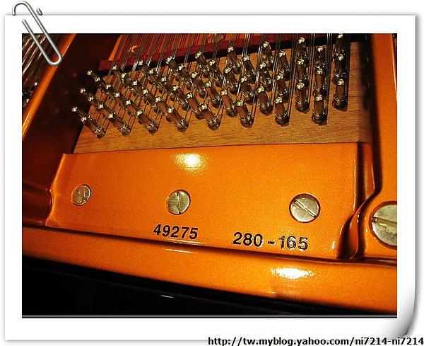 鋼琴釘板_nEO_IMG.jpg