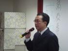 0514天王講師
