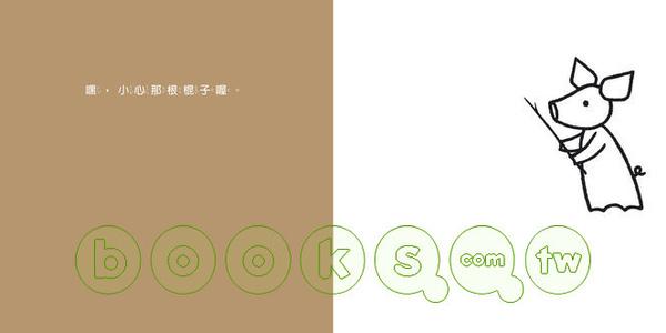 0010417724_b_01.jpg