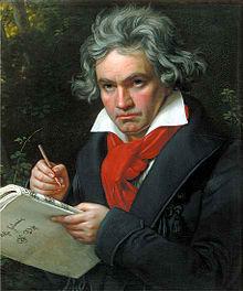 220px-Beethoven.jpg