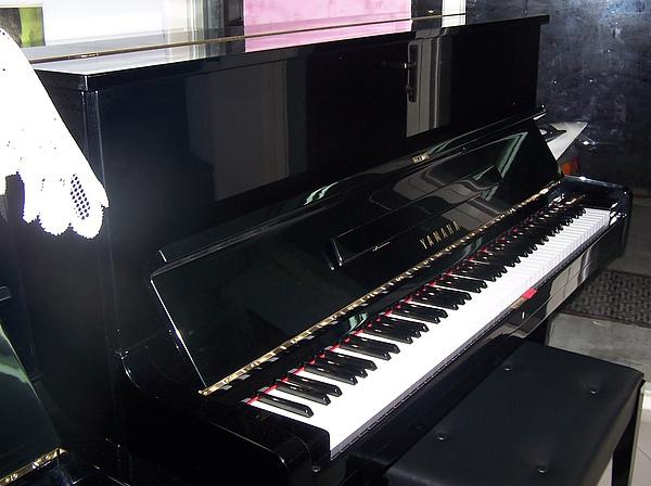 陽光鋼琴YAMAHA9.JPG