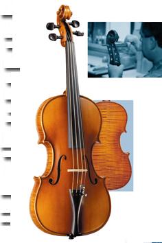 otto-violon-Nr_78.jpg