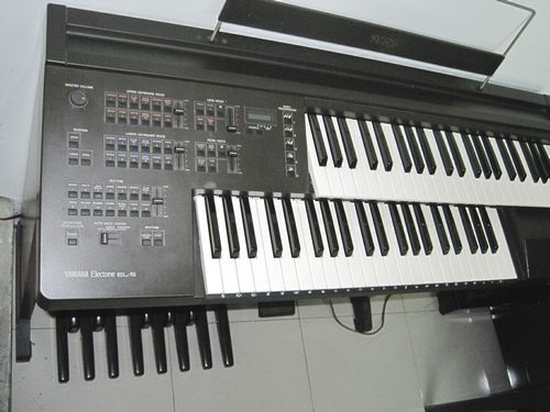 tn_EL-5  2.JPG