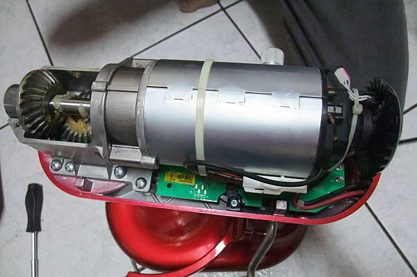 DSCF3116