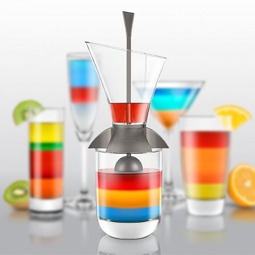rainbow-cocktail-layering-tool-main