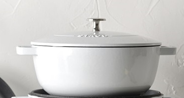 staub-cast-iron-essential-oven-o (2)