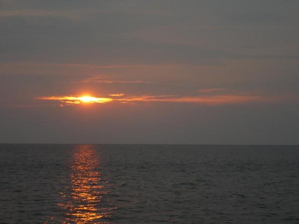 夕阳无限好.JPG