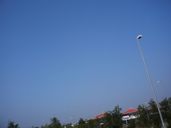 taiwan1.JPG