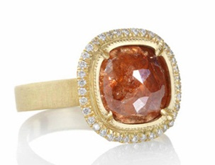 orangediamonds_ring3_copy