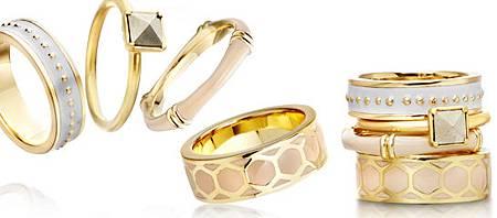 contemporary-jewellery