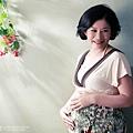Pregnant_0008.jpg