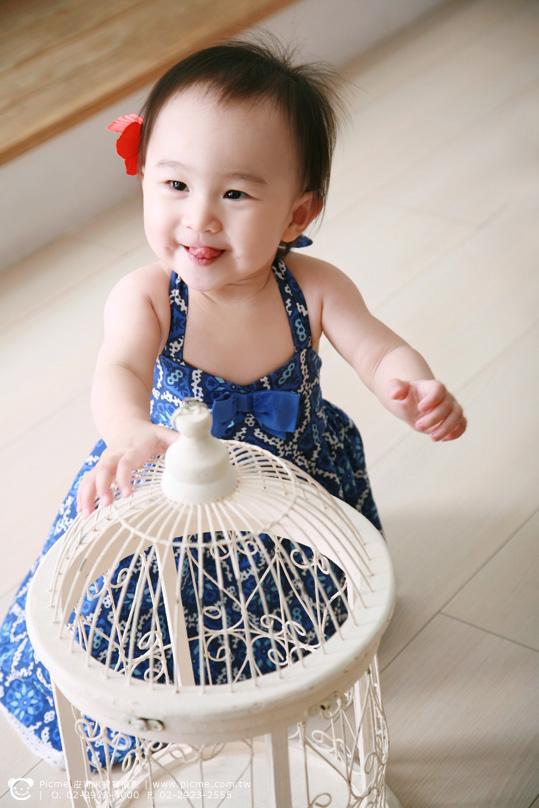 YiShan_0044.jpg