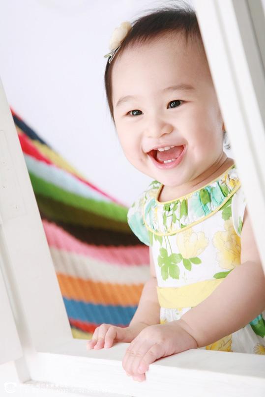 YiShan_0092.jpg