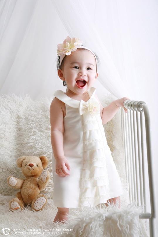 YiShan_0213.jpg
