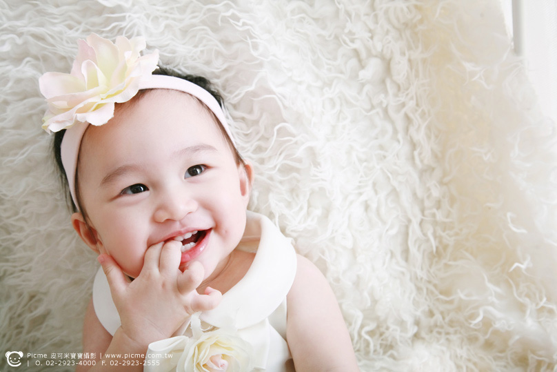 YiShan_0242.jpg