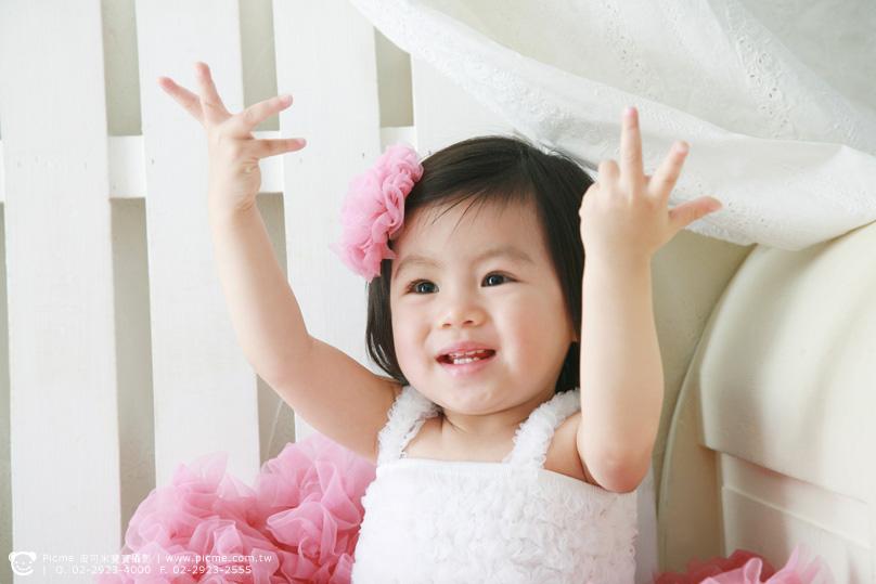Yimin_0003.jpg