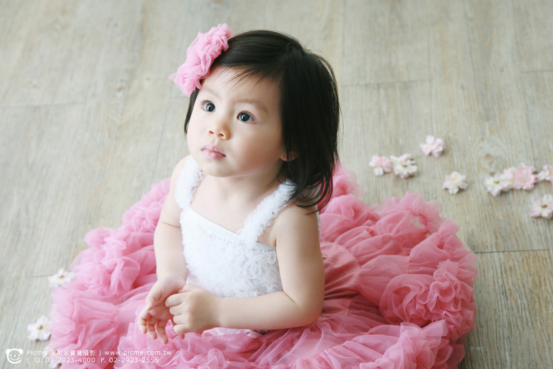 Yimin_0058.jpg