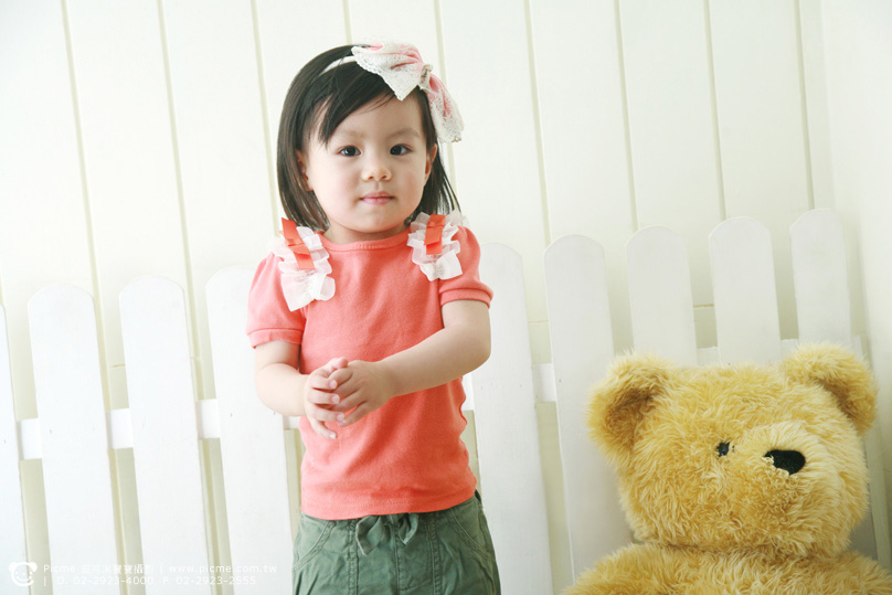 Yimin_0100.jpg