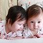 Nana&Kiki0003.jpg
