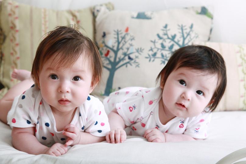 Nana&Kiki0031.jpg