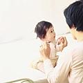 Nana&Kiki0058.jpg