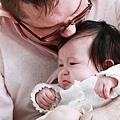 Nana&Kiki0125.jpg