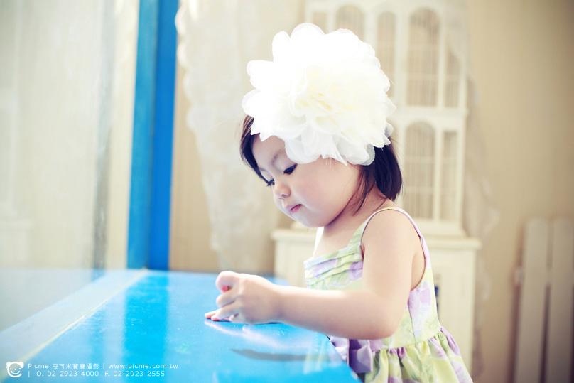 Yimin_0123.jpg