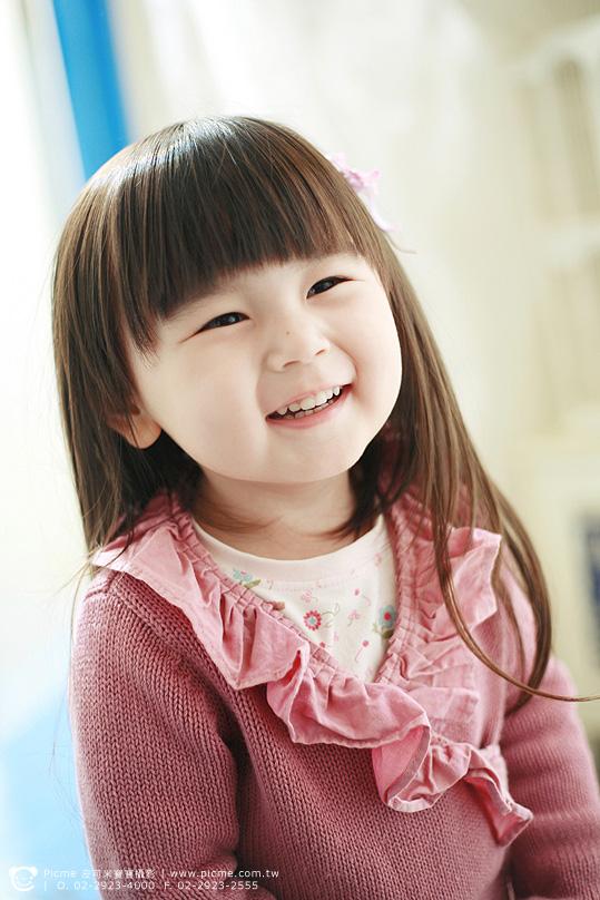 YingShiuan_0007.jpg