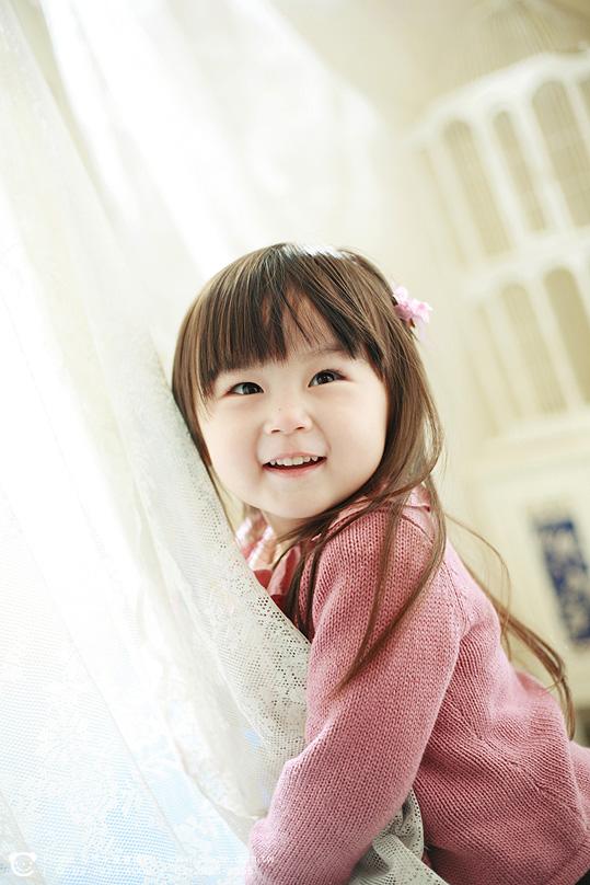 YingShiuan_0012.jpg