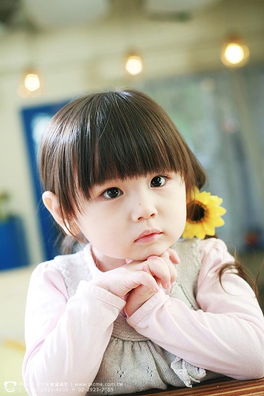 YingShiuan_0106.jpg