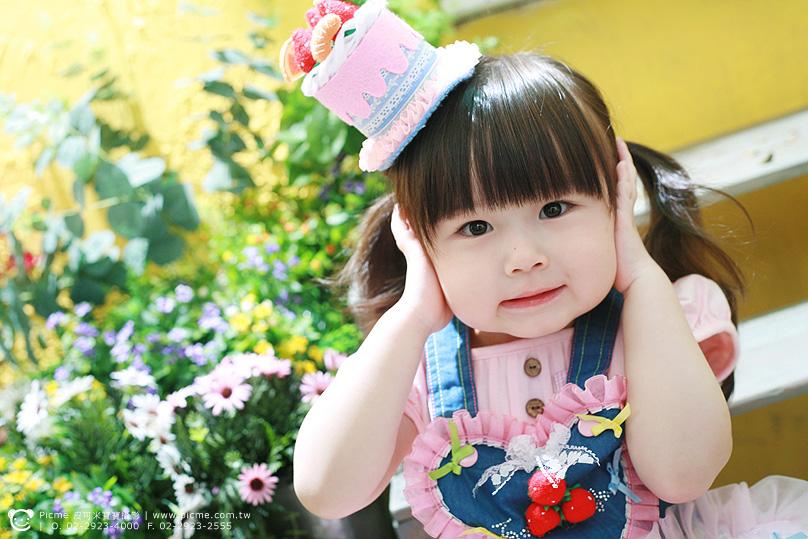 YingShiuan_0159.jpg