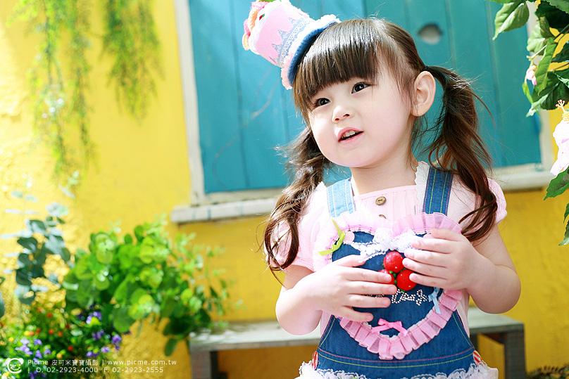 YingShiuan_0176.jpg