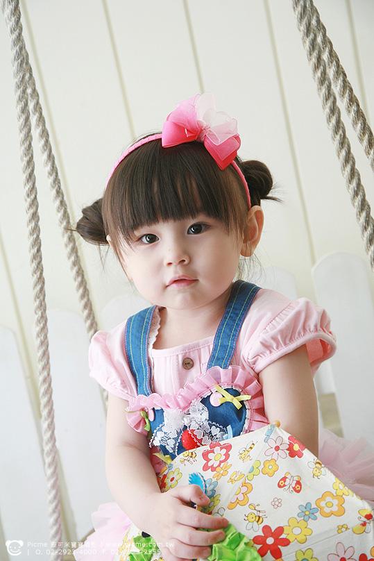 YingShiuan_0215.jpg