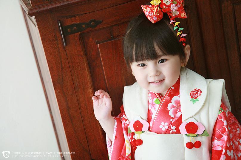 YingShiuan_0243.jpg