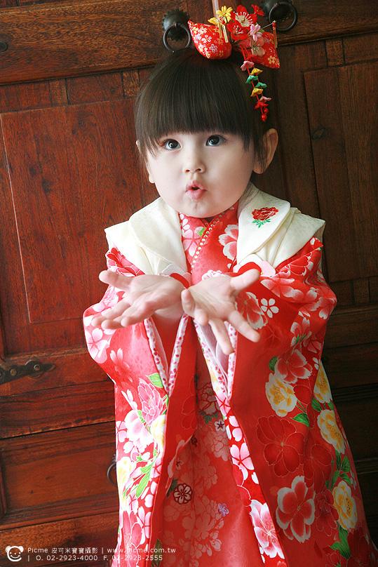 YingShiuan_0260.jpg