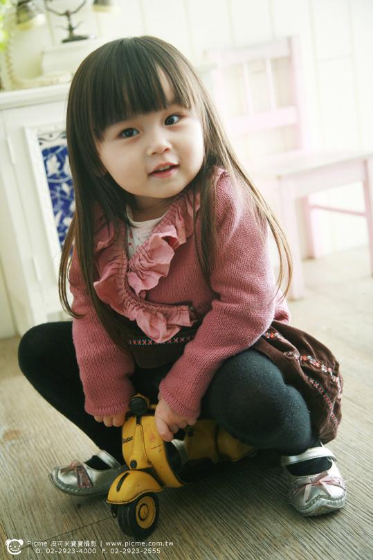 YingShiuan_0064.jpg