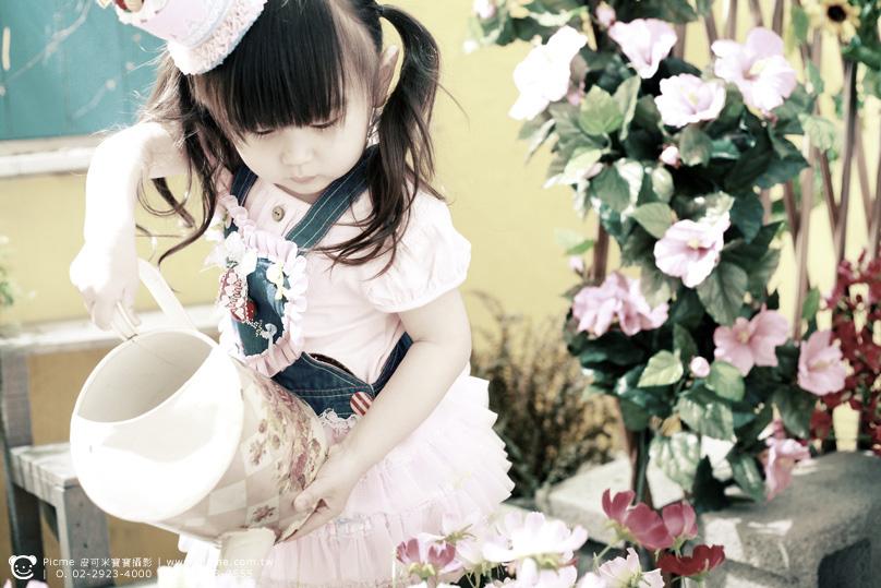 YingShiuan_0191.jpg