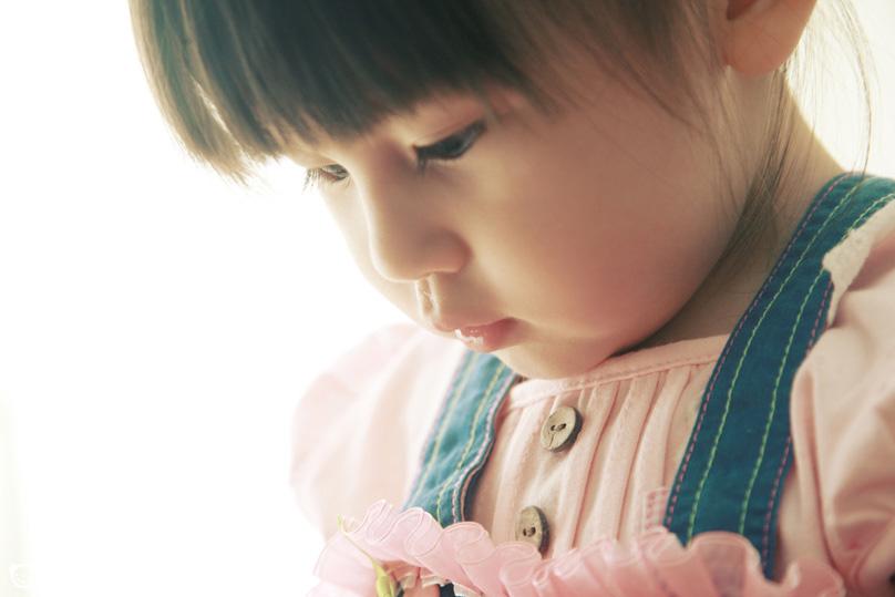YingShiuan_0227.jpg