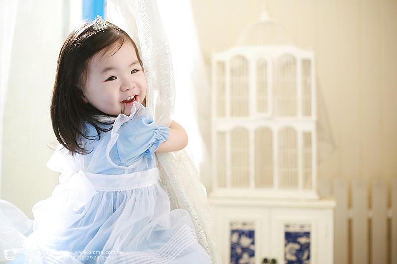 Yi Fei_0065.jpg