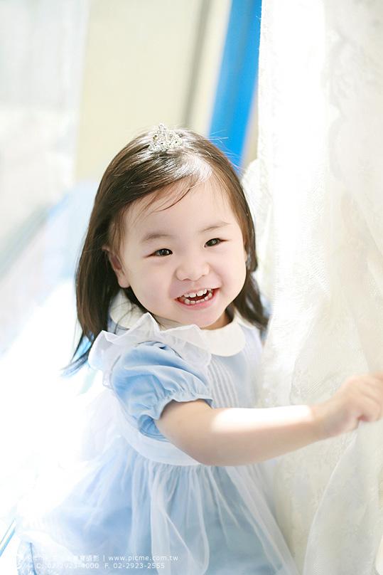 Yi Fei_0071.jpg