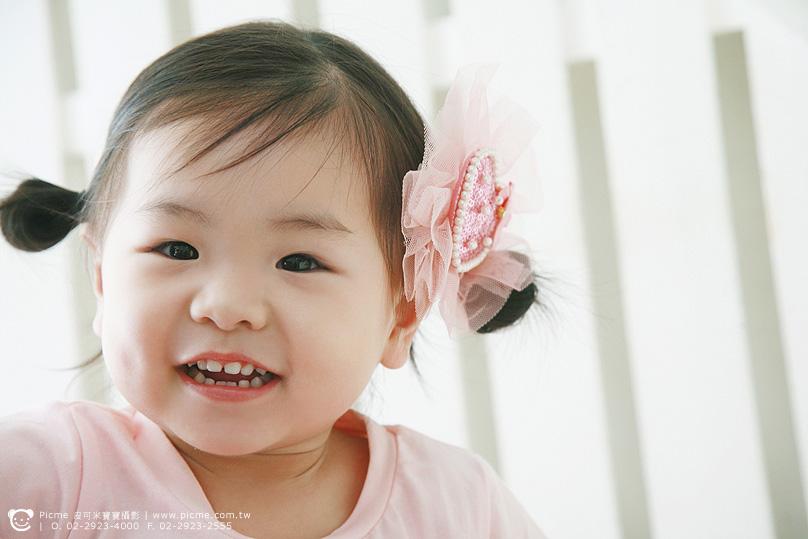 Yi Fei_0091.jpg
