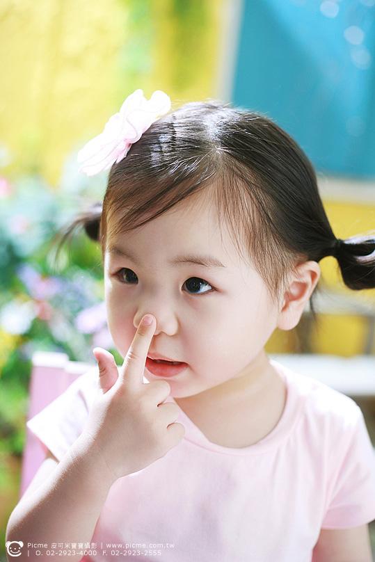 Yi Fei_0133.jpg