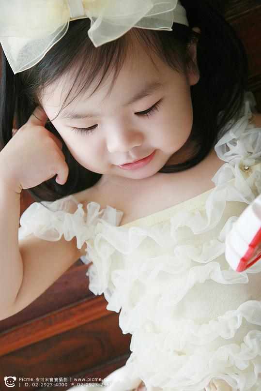 Yi Fei_0220.jpg