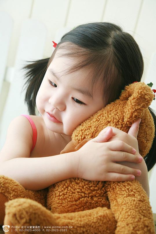 Yi Fei_0264.jpg