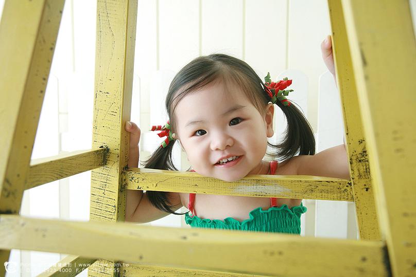 Yi Fei_0285.jpg